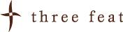 brand1_logo